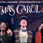 Image - ACT image from Christmas Carol