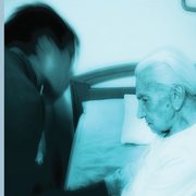 Image - senior home care