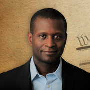 Image - Jamal Greene: How Rights Went Wrong in America