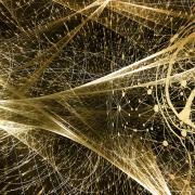 Image - illustration of brain power