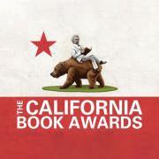 Image - California Book Awards logo