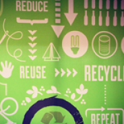 Image - Zero Waste SF