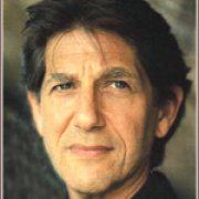 Image - The End of Intelligence with Peter Coyote