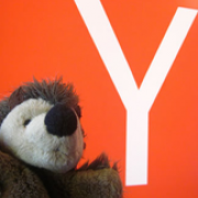 Image - Y Combinator Grads: Founders' Stories