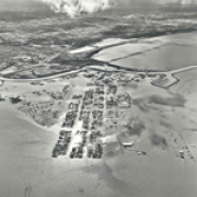 Image - Adapting to Sea Level Rise in the Bay Area