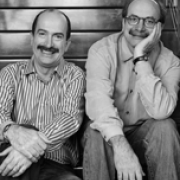 Image - IDEO's Kelley Brothers: Unleash Your Creative Potential