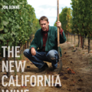 Image - Jon Bonné: The New California Wine