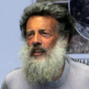 Image - Arthur M. Shapiro: Ecological Communities and the March of Time
