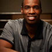 Image - The NBA's Jason Collins: Pro Sports' First Out Athlete