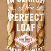 Image - What Makes a Perfect Loaf?