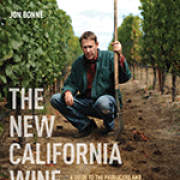 Image - Tasting the New California Wines with Jon Bonné