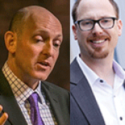 Image - Adam Galinsky and Maurice Schweitzer: When to Cooperate, When to Compete