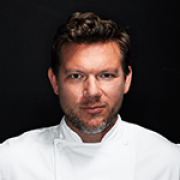 Image - The Future of Food with Chef Tyler Florence and Friends