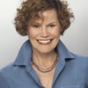Image - A Sunday with Judy Blume
