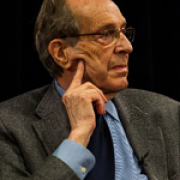Image - Former U.S. Defense Secretary William Perry