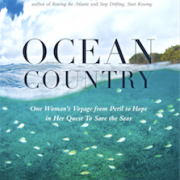 Image - Ocean Country book cover