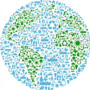 Image - Earth Day