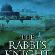Image - The Rabbis Knight