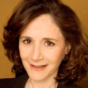 Image - Dr Sherry Turkle