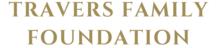 Travers Family Foundation