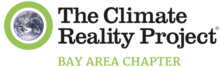 The Climate Reality Project Bay Area Chapter
