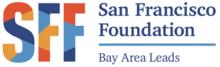 San Francisco Foundation Bay Area Leads