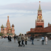 Image - Moscow's Red Square