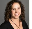 Dr. Lauren Silver