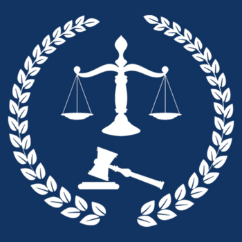 Image - Judicial Independence and the Public Good