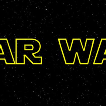Image - Star Wars text