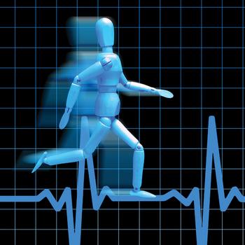Image - health monitor
